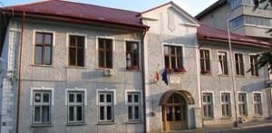 Cladire-Colegiul-de-Arta-co